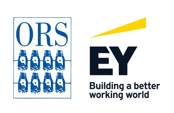 ORS/EY