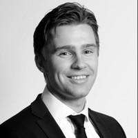 Eirik Skjæveland