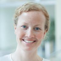 Helga Marie Andresen