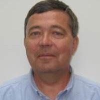 Lars Helland