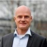Lars Ragnar Vigdel